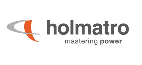 Holmatro