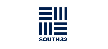 South-32